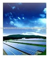 pv solar panel module _ photovoltaic solar panel module <SM-xxxMH1 series>