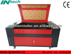 Metal laser cutting machine, laser supply all kinds of yag/fiber laser cutting machine