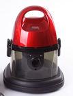 Compact Mini Wet and Dry Vacuum Cleaner DV-3199 Mini Wet Vacuum
