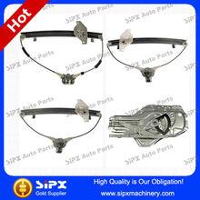 Original Car Window Lifter for Auto Honda Accord, Civic,Crosstour,CR-Z,CR-V,Fit,Insight,Pilot,FCX clarity,Odyssey