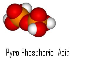 Pyro Phosphoric Acid products, buy Pyro Phosphoric Acid products ...