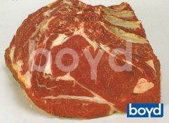 Beef Rib Eye