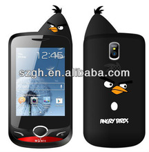 K688 PDA mobile phone
