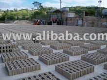 "Curb Walls, GT /DuranTyres 175/70/13-195/60/15, 195/70/14-235/75/15,4""to8""Building Blocks, Paving Stones,Decorative Blocks etc.,"