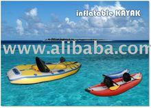 Air Kayak