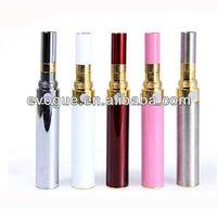 Vogue Kgo electronic cigarette 1100mah