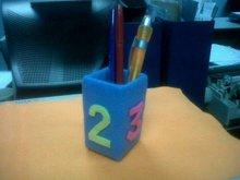 Kotak Pensil