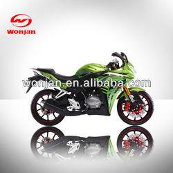 WJ-SUZUKI mini motorcycle bike150cc ( WJ150R)