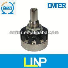 Good Quality potentiometer b10k