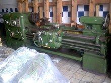 used lathe