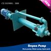 Centrifugal submersible pump price pump