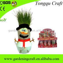 Lovely Mini Bonsai Promotion Trend Christmas Gift 2013