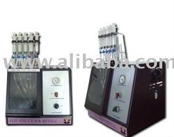Ink Cartridge Refill Machine - Eco Vacuum