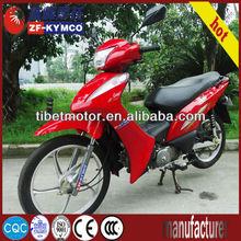2013 cheap super cub 70cc for sale ZF110V-5