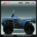 2 zamanlı ATV XTM a300-1
