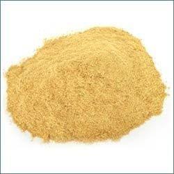 Rice bran,rice husk,rice chaff,wood pellet
