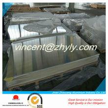aluminum sheet metal roll prices for boat floor buildig & industry constuc