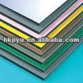 popular building material aluminum composite material