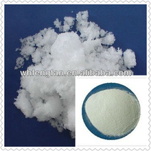 Top Quality Zinc Sulfate Fertilizer ISO Manufactory