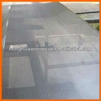 Aluminium mosquito net window netting Manufacturer