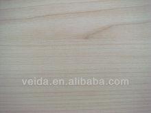 Veida basketball court wood flooring