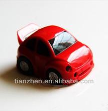 Cartoon Car Usb flash drive / Colorful 1GB-32GB Car USB pendrive