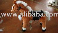 Pony Horsey International Xtra Large