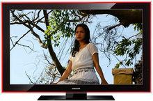 "18.5"" HD(16:9) LCD or LED Monitor"