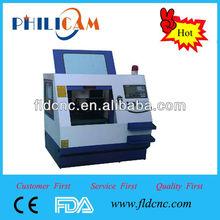 Hot-sale Jinan PHILICAM FLD4040 lead casting molds