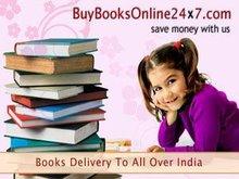Online shopping for movie CD, VCD, DVD