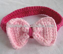 Lisa's Handmade Babywear - Crochet Baby Clothes, Crochet