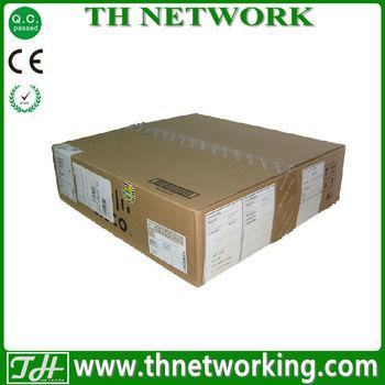 Genuine Cisco 3900 Router EM-HDA-6FXO 6-port voice/fax expansion module - FXO