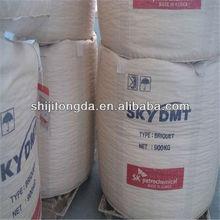 Industrial Pure Terephthalic Acid(PTA)/Purified Terephthalic Acid