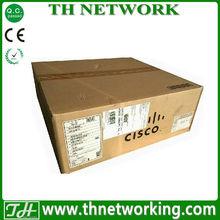Genuine Cisco 3900 Router NM-HDV2 IP Communications High-Density Digital Voice Network Module
