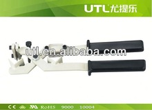 cable striper /cable striping tools wire stripper machine BX-30