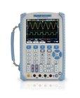 DSO1200 Oscilloscope & Multimeter