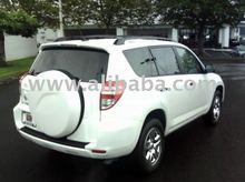 2009 Toyota RAV4 used car/automobile