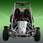 150cc Off Road Motor Go Carts