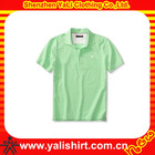 2013 OEM new comfortable high quality short sleeve cotton embroidery european size polo shirt