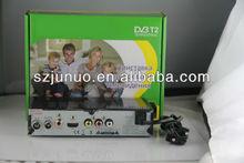 mini hd dvb-t2 russia decoder 1080p