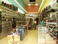 Negócio para venda - calçados femininos de moda loja no centro de los angeles, califórnia