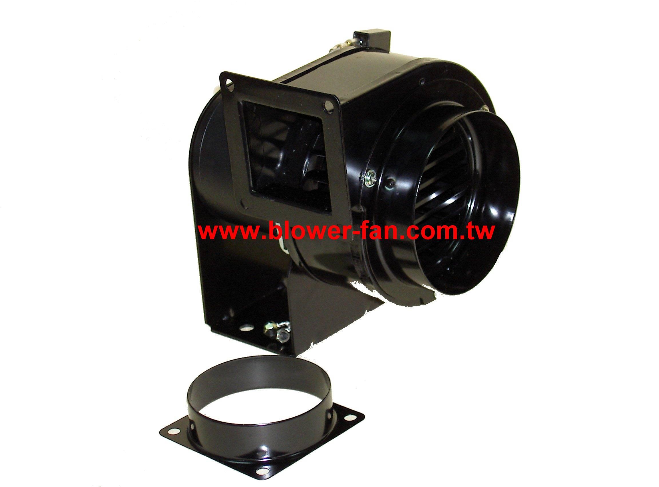Centrifugal Blower Blower Fan Air Blower View Centrifugal Blower  #C60505