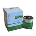 Caliente venta de anti- acne controles del acné anti productos