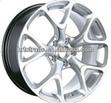 18/19 inch new design replica wheels for b-uick