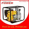 Diesel Pump Set in Agriculture, 1.5 inch Diesel Engine Water Pump