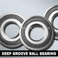 china ZTK bearing ball bearing /made in cixi