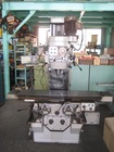 Vertical Millling Used Machine from Japan Yamazaki YZ-8C excellent condition not cnc