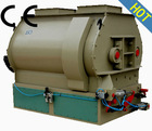 Best selling mixer machine for feed production line in India