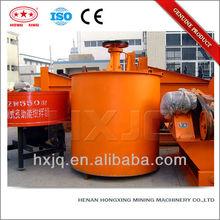 Hot sale high performance low price concrete mixer
