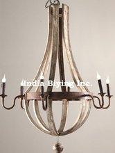 chandelier , lamp ,light , vintage light ,